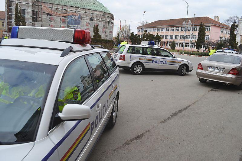 actiune martisor politia judetului timis lugojeanul 2013 (2)