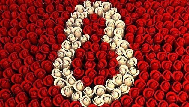 8 martie ziua femeii urare la multi ani domnisoarelor doamnelor lugojeanul 2012