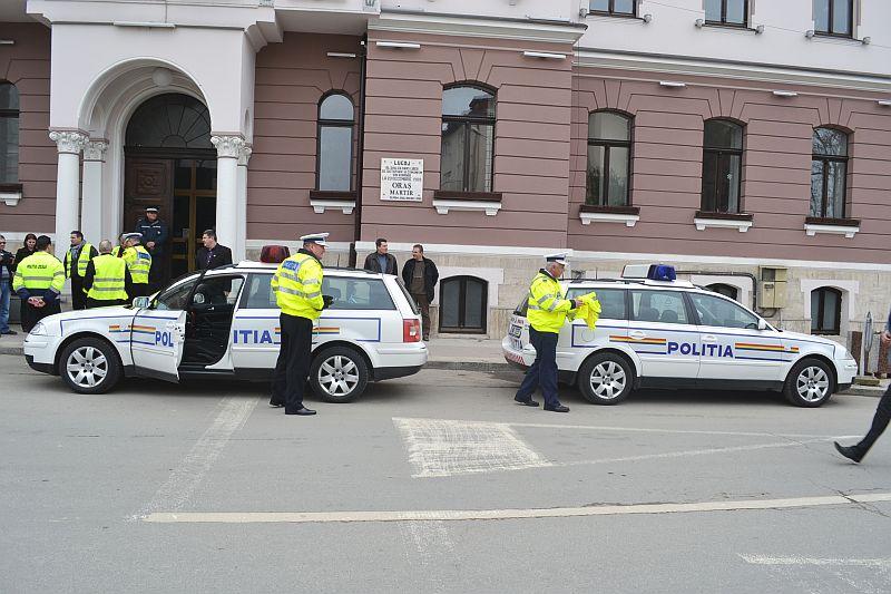 actiune martisor politia judetului timis lugojeanul 2013 (4)
