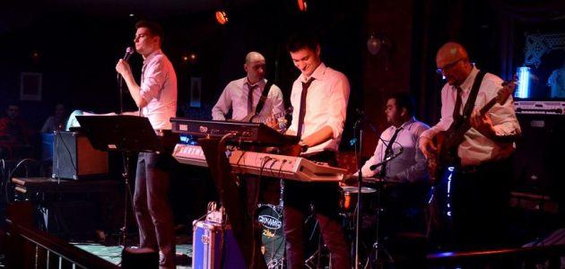 andi band cand voi fi mare single piesa noua lansare 9 martie youtube lugojeanul 2013