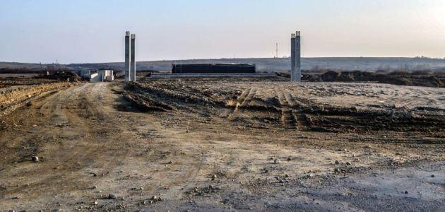 autostrada lugoj-deva constructii fotografii martie 2013 lugojeanul (1)
