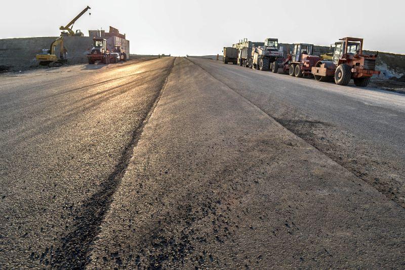 autostrada lugoj-deva constructii fotografii martie 2013 lugojeanul (4)