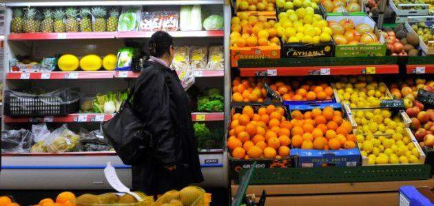 fructe legume contaminate turcia 2013 lugojeanul