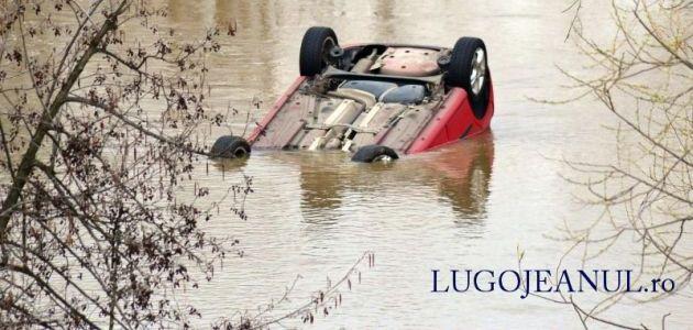 gorjean plonjat masina raul bega costeiu foto galerie lugojeanul 2013 (1)