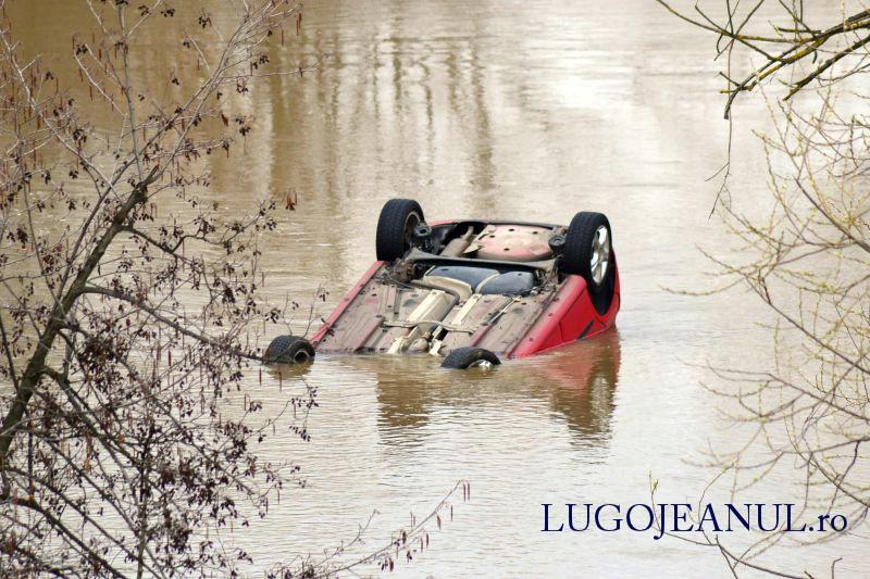 gorjean plonjat masina raul bega costeiu foto galerie lugojeanul 2013 (3)