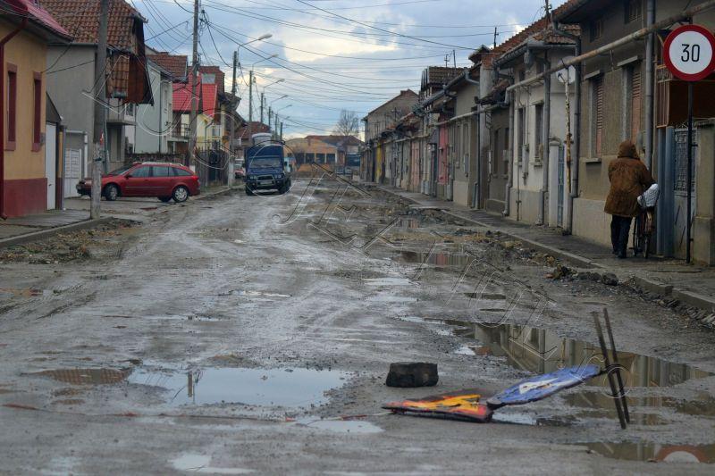 gropi foto lugoj c wallisch tudor vladimirescu romanilor padesului lugojeanul 2013 (2)