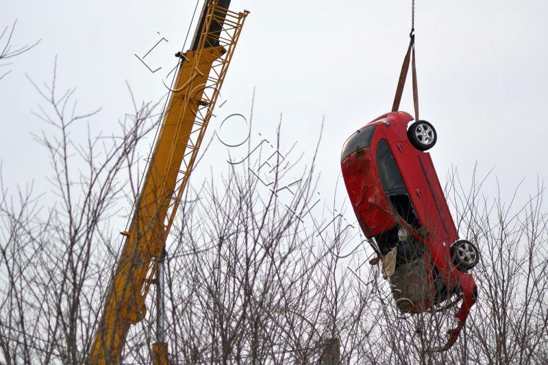 masina scoasa bega macara costeiu seat gorjean student timisoara lugojeanul 2013 (6)