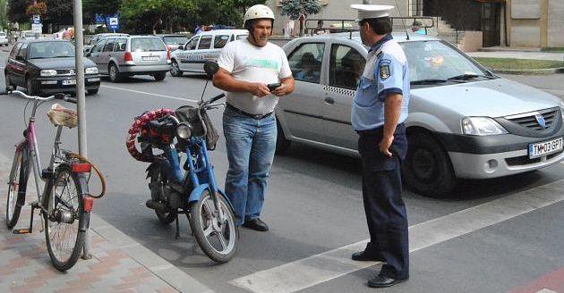 mopede scrisoare lege ministerul de interne lugojeanul 2013