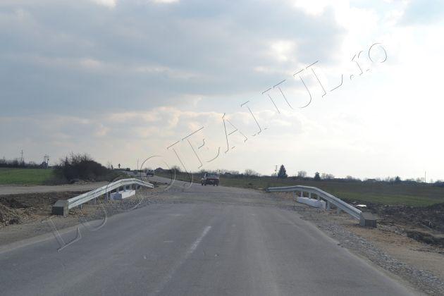 pod nou cjt costeiu tipari timis nefinalizat lugojeanul 2013