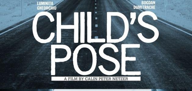 pozitia copilului proiectie lugoj caravana film ursul de aur 26 aprilie teatru