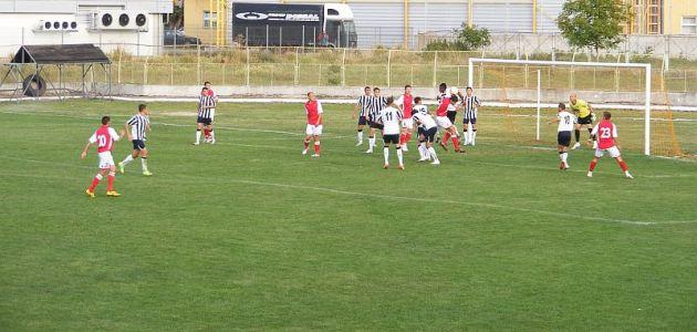 vulturii lugoj pandurii 2 tg jiu divizia c retur scor 2-2 lugojeanul 2013