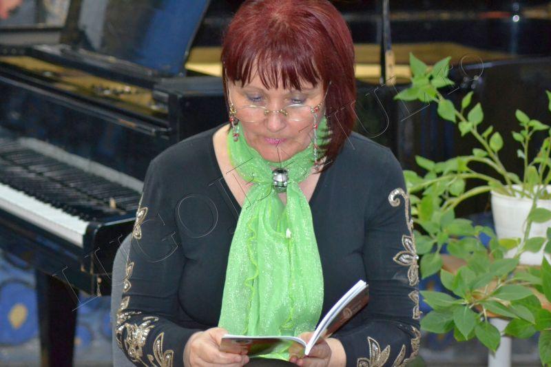 ziua internationala a poeziei sarbatorita la lugoj scoala de muzica filaret barbu 21 martie lugojeanul 2013 (10)