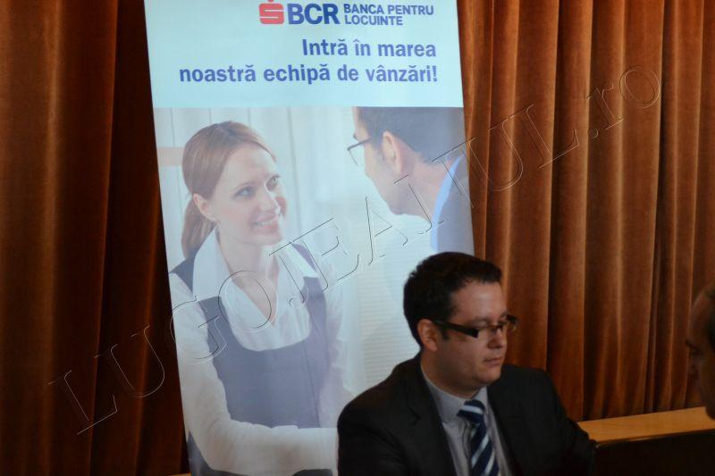 bursa locurilor de munca 19 aprilie 2013 lugojeanul (5)