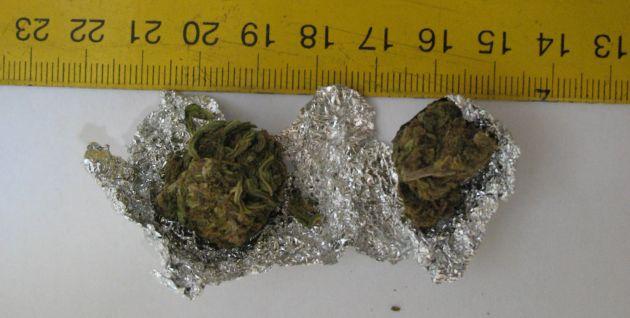 canabis timisoara politia poltim prins droguri mare risc inchisoare cercetat lugojeanul 2013