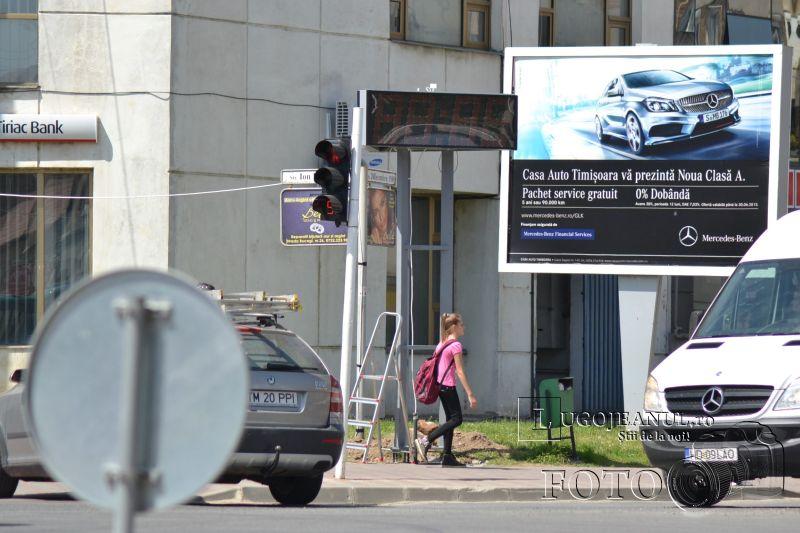 ceasuri stradale moderne boldea lugoj 29 aprilie 2013 lugojeanul foto (4)