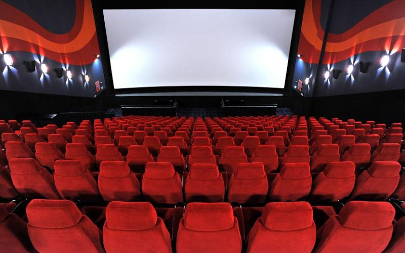 cinematograf lugoj sala lugojeni nerabdarotri proiect gata pana in 2014 lugojeanul 2013 27 aprilie