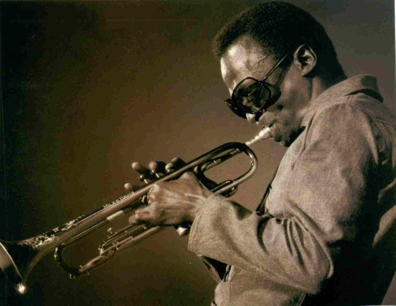gala de blues jazz editia 1 lugoj 19 aprilie 2013 program artisti locatie recomandare lugojeanul