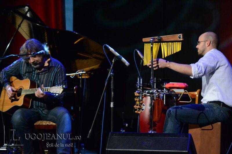gala de blues jazz editia 1 lugoj teatrul municipal daddy beer ungaria 19 aprilie lugojeanul 2013 (1)