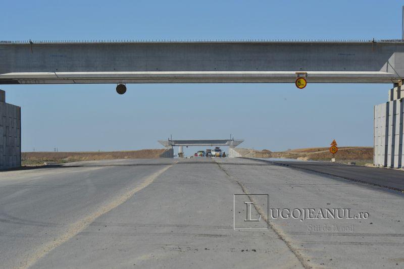 galerie foto poze fotografii autostrada lugoj deva 16 aprilie 2013 lugojeanul (4)
