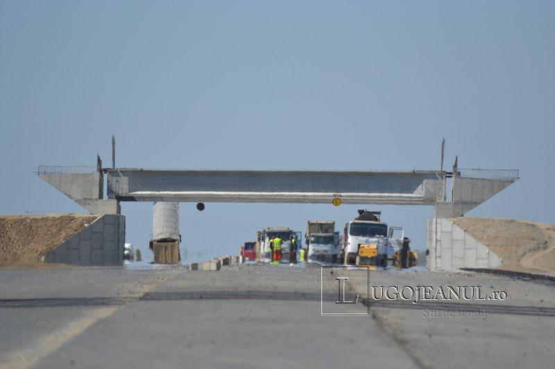 galerie foto poze fotografii autostrada lugoj deva 16 aprilie 2013 lugojeanul (5)