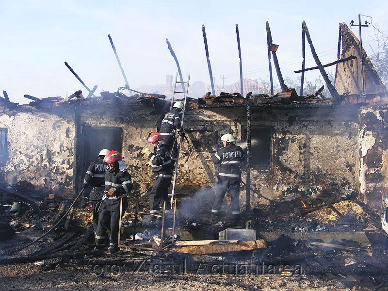 incendiu pietroasa mare 050