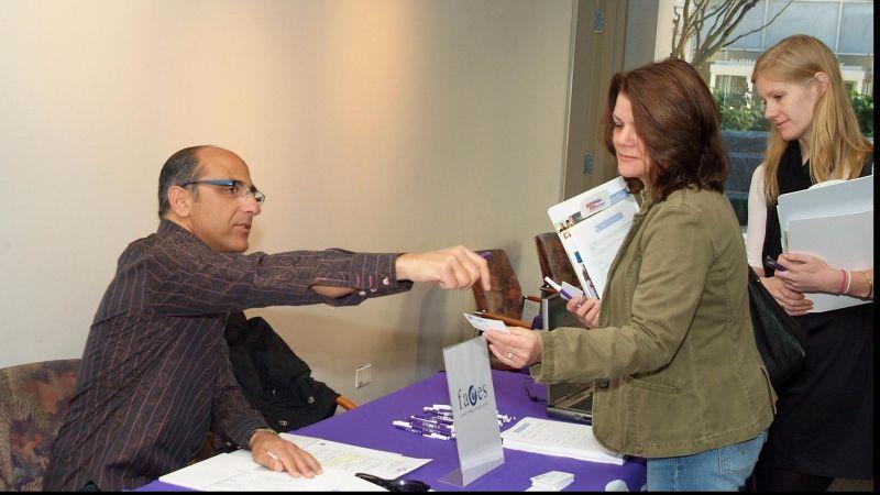 interviu angajare bursa locurilor de munca lugoj cum ma pregatesc cv intrebari cum ma prezint lugojeanul 2013