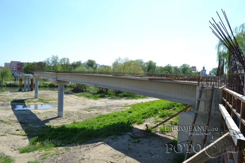 podul lui boldea montare plus piata demolare 25 aprilie lugojeanul 2013 lugoj (7)