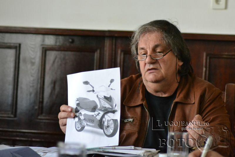 scutere locali boldea conferinta lugoj 24 aprilie 2013 lugojeanul