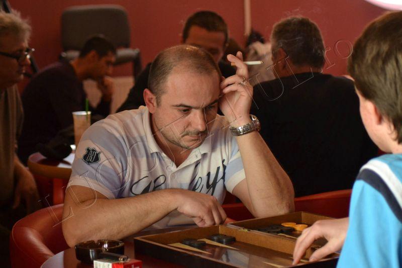 space bowling lugoj campionat de table foto 13 aprilie 2013 lugojeanul (5)