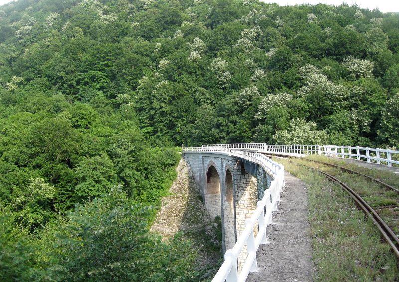 150 de ani traseu istoric tren ruta oravita anina 25 mai 2013 lugojeanul recomanda