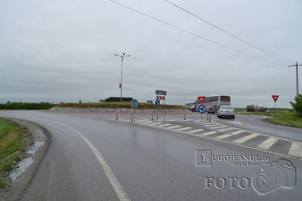 accident-costeiu-cisterna-parcata-pe-tarla-23-mai-2013-lugojeanul-foto-1