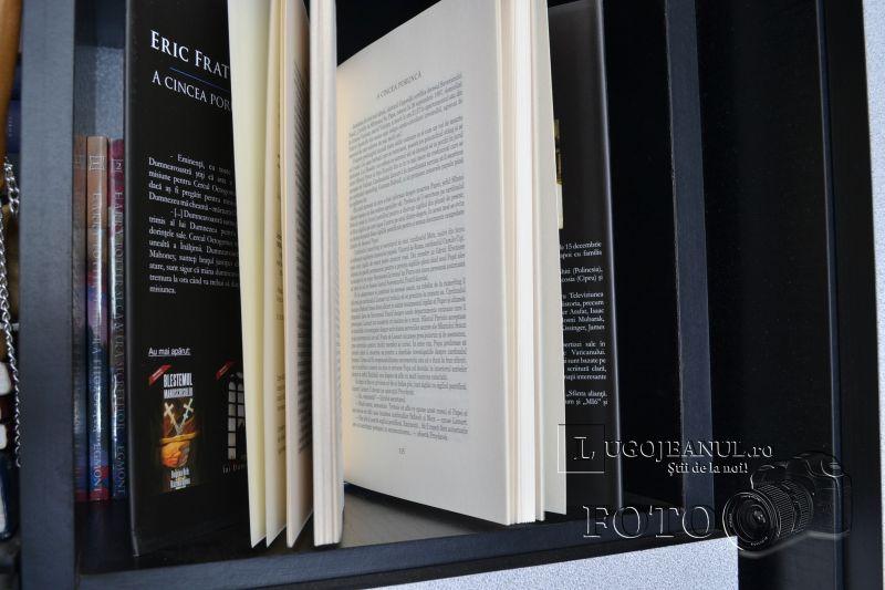 cartea de vineri a cincea porunca eric frattini recomandare carti lugojeanul 2013 (2)