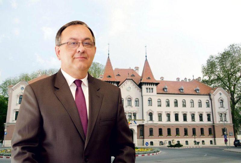 dardu atanasiu pleaca din consiliul local lugoj sedinta ordinara ordinea de zi 23 mai 2013 lugojeanul