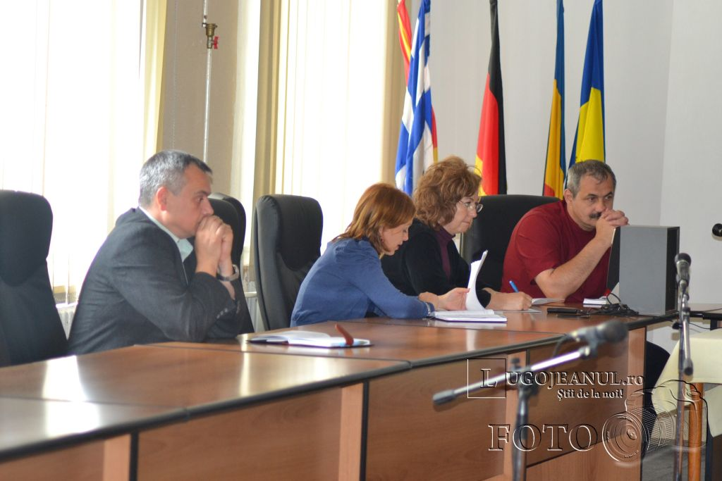 dezbatere publică primaria lugoj 30 mai 2013 un lugojean prezent foto statii si transport public lugojeanul (2)