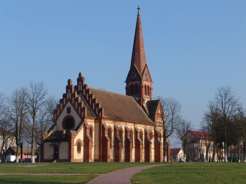 dumbravita locul 1 localitati in romania lugojeanul 2013