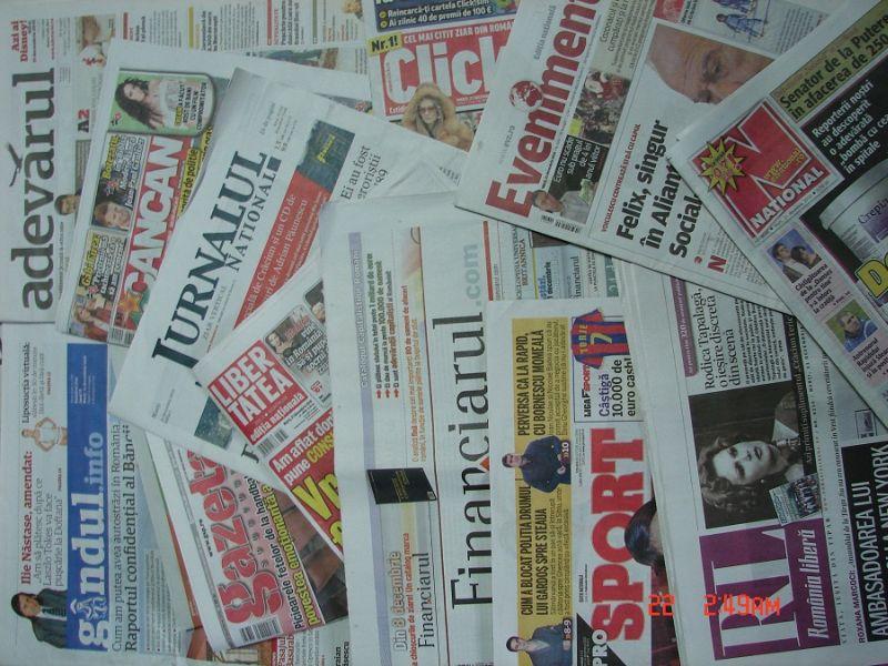 economista a prejudiciat firma editare tiparire ziare lugoj cu 90000 de lei lugojeanul 2013 foto paginademedia