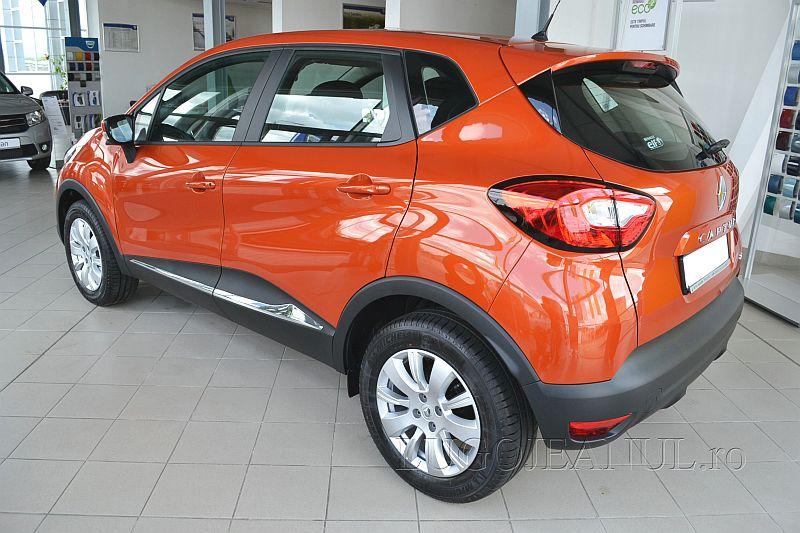 exclusiv noul renault captur auto europa lugoj salon oferta foto galerie preturi comanda, test drive lugojeanul 22 mai 2013 (4)