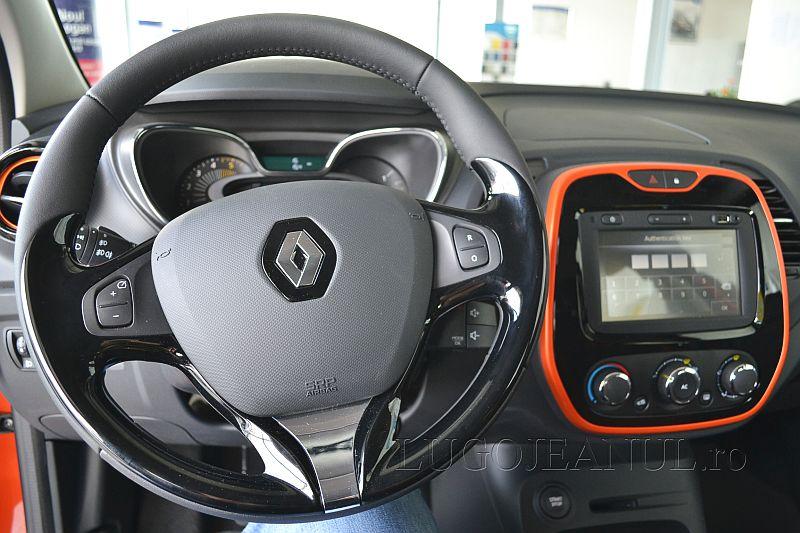 exclusiv noul renault captur auto europa lugoj salon oferta foto galerie preturi comanda, test drive lugojeanul 22 mai 2013 (7)