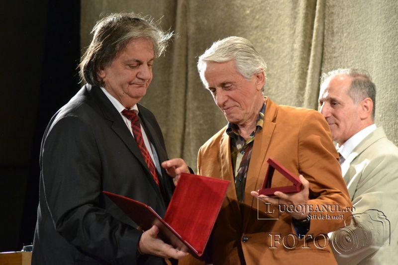 gala premiilor uniunii jurnalistilor din banat lugoj 15 mai 2013 foto galerie boldea falca paisie teatru municipal lugojeanul (12)