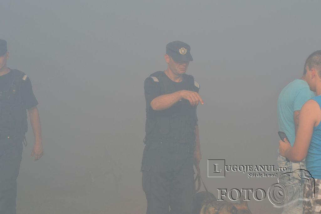galerie-foto-chizatau-vs-asu-politehnica-timisoara-liga-5-timis-19-mai-lugojeanul-2013-25