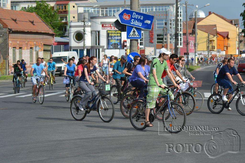 lugojul-a-pedalat-de-pasti-5-mai-2013-foto-galerie-poze-lugojeanul-10