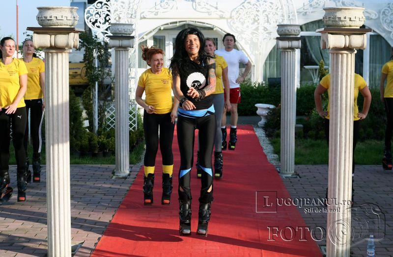 mihaela adam actiune caritabila recas hotel roco izvin impreuna pentru recas lugojeanul 2013 (1)