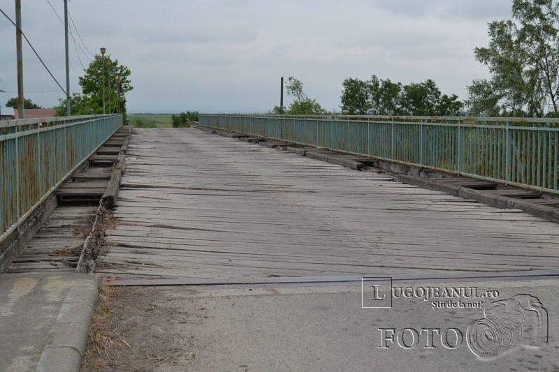 podul mihail si gavril costeiu peste raul timis 2 mai 2002 foto 2013 lugojeanul (2)