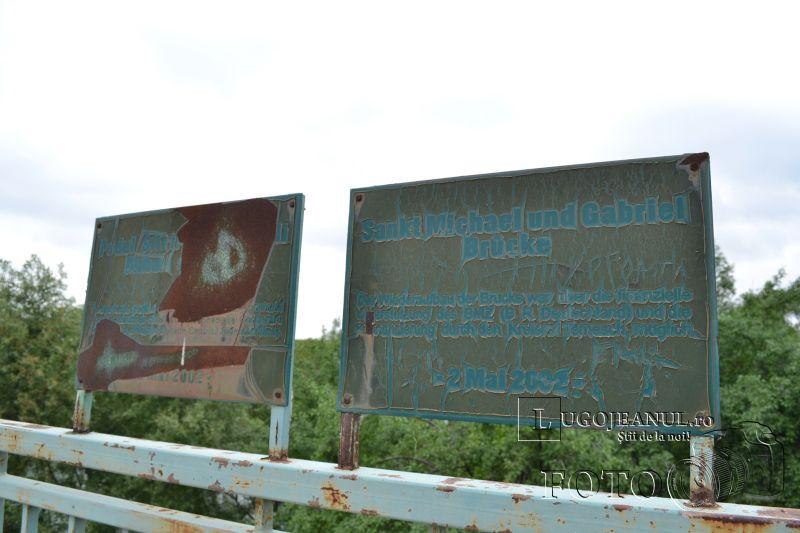 podul mihail si gavril costeiu peste raul timis 2 mai 2002 foto 2013 lugojeanul (3)