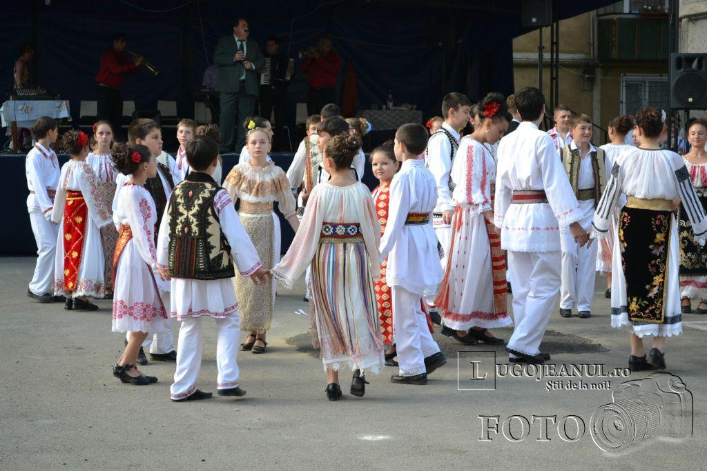 ruga-itl-cartier-dragan-21-mai-2013-foto-galerie-lugojeanul-25