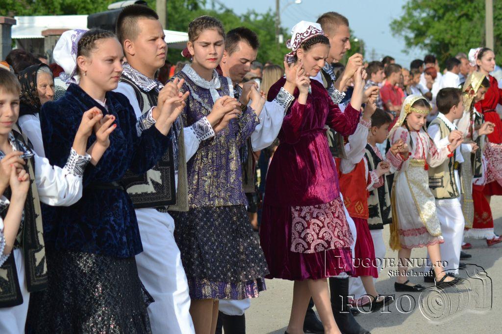 ruga-la-costeiu-belint-lugojel-hitias-giroc-2013-foto-galerie-poze-lugojeanul-7