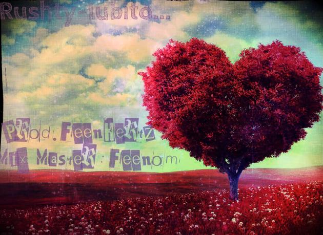 rushty noua piesa single iubito mesaj de vara dragoste fericire muzica de lugoj 23 mai 2013 lugojeanul