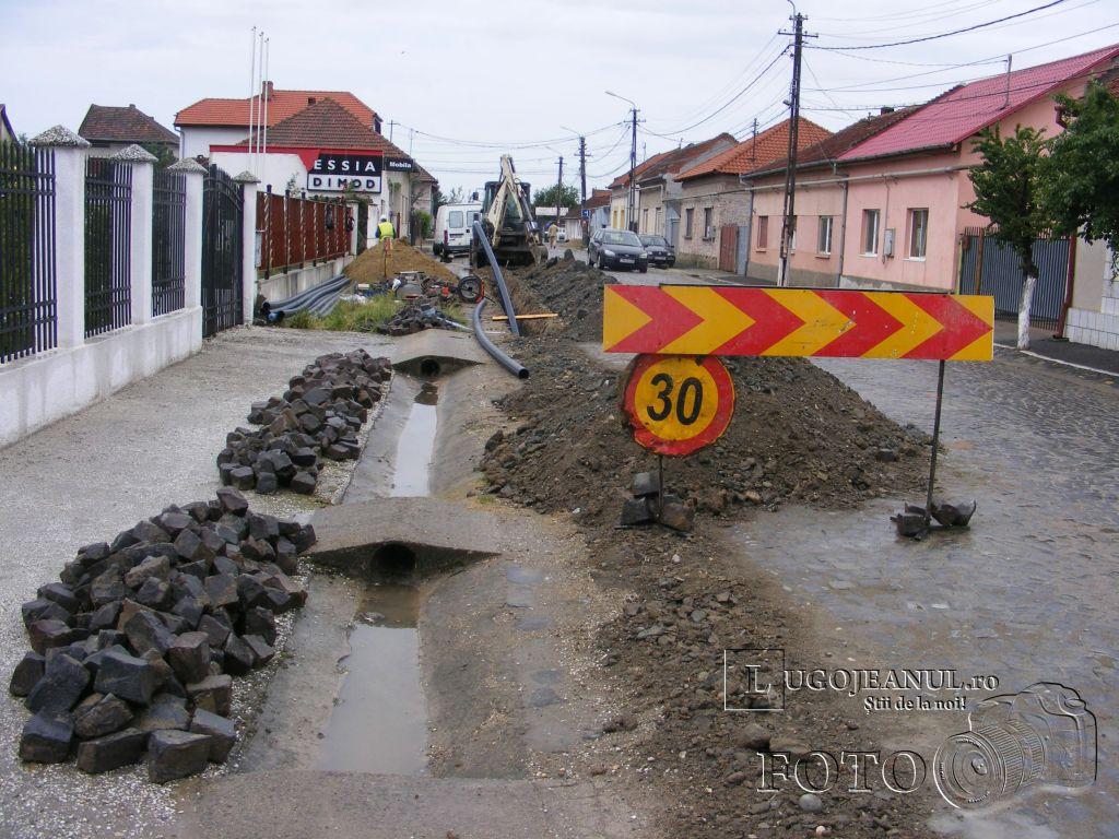 santier-la-lugoj-30-mai-2013-tudor-vladimirescu-muresului-simion-barnutiu-panselelor-zorilor