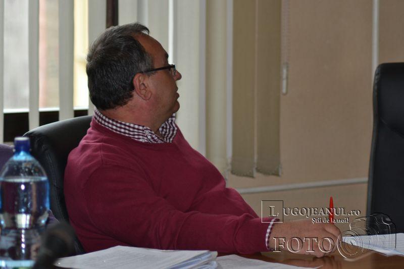 sedinta ordinara a consiliului local lugoj 23 mai 2013 foto lugojeanul (1)