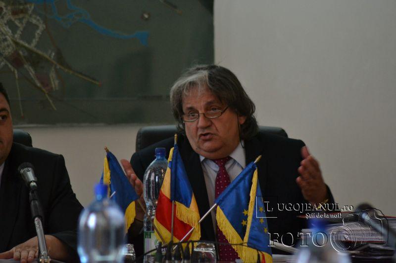 sedinta ordinara a consiliului local lugoj 23 mai 2013 foto lugojeanul (2)